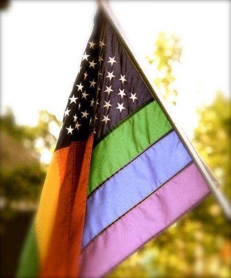 nyack-flag
